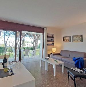 Apartment - 2 Bedrooms With Pool - 04781 photos Exterior