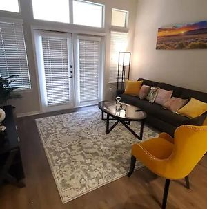 Cozy Luxury Apts Close To Everything Med Center/Nrg/Museums/Zoo photos Exterior