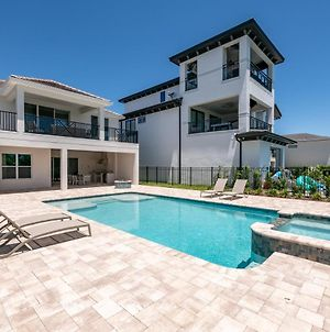 Memorable 6 Bedroom At Bears Den With Ping Pong Table And Private Pool 1021Jn photos Exterior