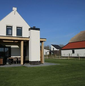 Luxury Holiday Home With Sauna, Located In Limburg photos Exterior