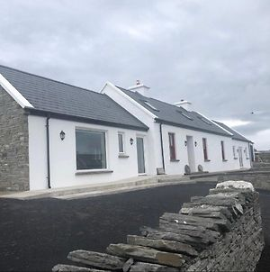 Conway'S Cottage With Sea View Nestling By Cliffs-Of-Moher photos Exterior