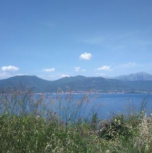 French In Montenegro, Parking Can Be At 5 Min Walking photos Exterior