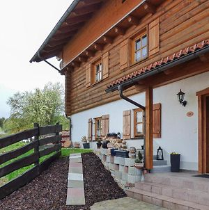 Nice Apartment In Bayerisch Eisenstein With Wifi And 1 Bedrooms photos Exterior