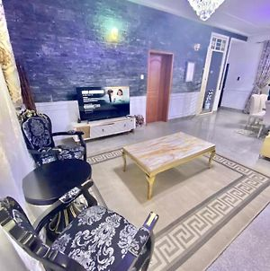 Cas Del Amor - Private Room In Luxury Town House photos Exterior
