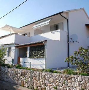 Studio Apartment In Hvar Town With Terrace, Air Conditioning, Wi-Fi, Dishwasher photos Exterior