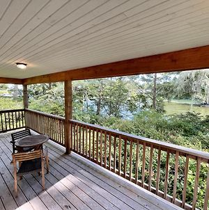 Sitka House By Natural Elements Vacation Rentals photos Exterior