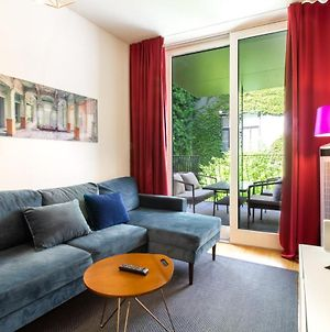 Premium Residence Near Parlament In @Yourvienna photos Exterior