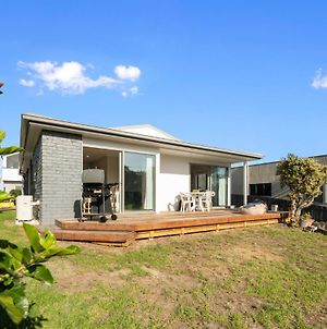 Orkney Haven - Mt Maunganui Holiday Home photos Exterior