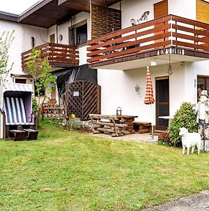 Apartment In Medebach With Roofed Terrace And Fenced Garden photos Exterior