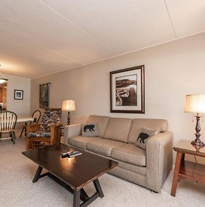 104B - Lakefront One Bedroom Condo With 2 Fireplaces & Flat Screen Tv! photos Exterior