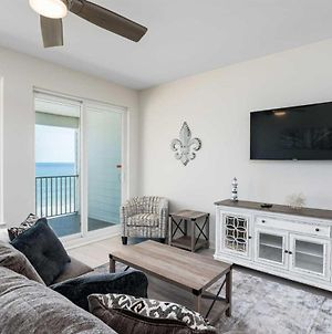 Sea Glass 405 By Meyer Vacation Rentals photos Exterior