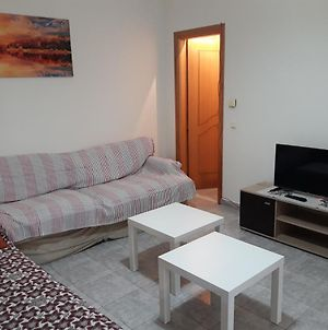 Fully Furnished Apartment In The City Center photos Exterior
