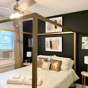 Capitol Hill Fully Furnished Spacious 1Br photos Exterior