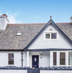 Seacot Cottage In The Heart Of The Highlands photos Exterior