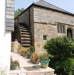 Bowgie At Trewerry Cottages - Away From It All, Close To Everywhere photos Exterior