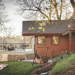 Secluded Home On 1 Acre, Unparalleled Views! photos Exterior