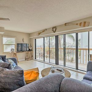 Water-View Condo 2 Blocks To Clearwater Beach photos Exterior