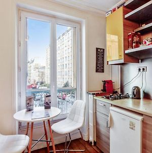Typical And Charming Flat 5 Min To Montmartre In Paris - Welkeys photos Exterior
