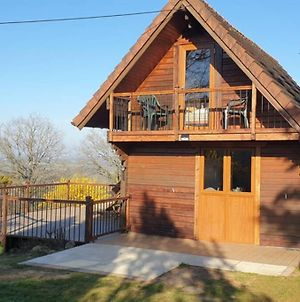 3 Bedroom Lodge Over Looking Lake Dathee & Golf Course photos Exterior