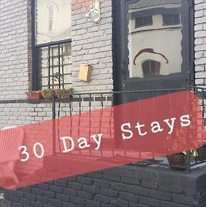 30 Day Stay Minimum Required Loft Beds photos Exterior