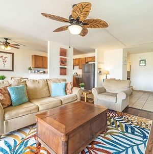 Kihei Holiday 215 By Coldwell Banker Island Vacations photos Exterior