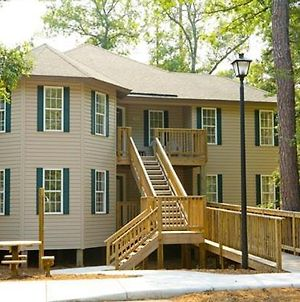 Family-Friendly Four Season Outer Banks Suite - One Bedroom Suite#1 photos Exterior