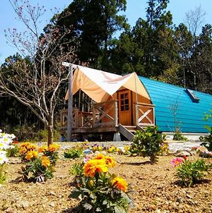 Star Forest Makino - Vacation Stay 38283V photos Exterior