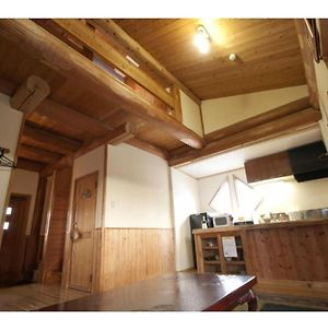 Log House For 12 People - Vacation Stay 35069V photos Exterior