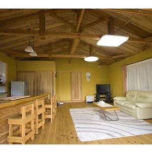 Log House For 12 People - Vacation Stay 35063V photos Exterior
