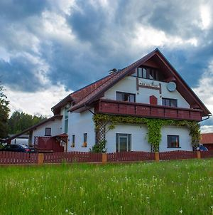 Bed And Breakfast Valjavec photos Exterior