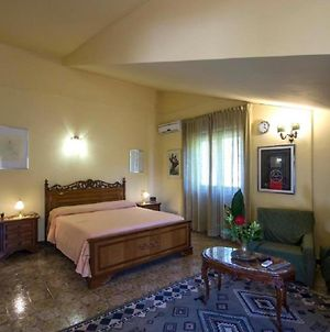Room In Bb - Umbria Country Bedbreakfast photos Exterior