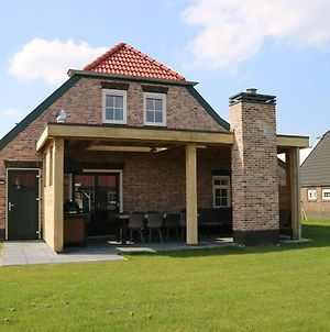 Beautiful Holiday Home With Luxury Bbq, In Limburg photos Exterior