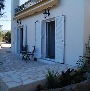 Appartement In Olive Groove House Peloponnesos Western Mani photos Exterior