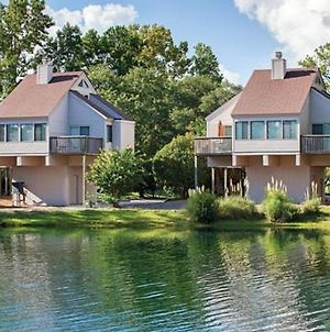Neuse River Rental With Spectacular Marina Views - Two Bedroom Home #1 photos Exterior
