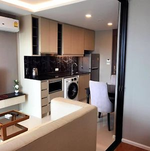 Fully Furnished Sea View Apartment. photos Exterior