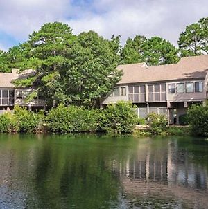 Appealing New Bern Apartment Along Neuse River - Two Bedroom #1 photos Exterior