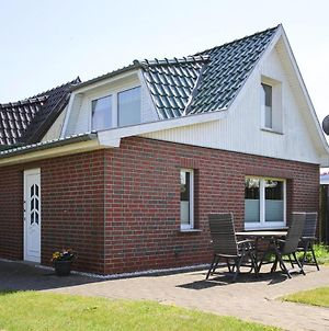 Holiday Home Plau Am See - Dms02072-F photos Exterior