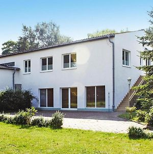 Apartments Home Seeperle Sommersdorf - Dms02169-Iyb photos Exterior