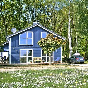 Holiday Home Am Dummer See Dummer - Dms01096-F photos Exterior