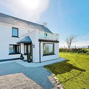 Holiday Home Waterville - Eir03103-F photos Exterior