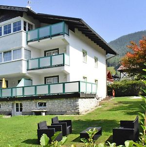 Country House Leitzinger St- Wolfgang Am Wolfgangsee - Obs02005-Sya photos Exterior