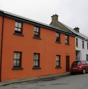 Self-Catering House In East Clare photos Exterior