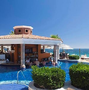 Enchanting & Specious 4 Bedroom With Plunge Pool - Cabo photos Exterior