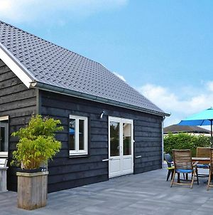 Holiday Home Renesse - Zee26001-F photos Exterior