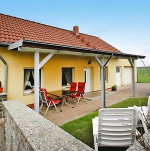 Holiday Home Plau Am See - Dms02060-F photos Exterior