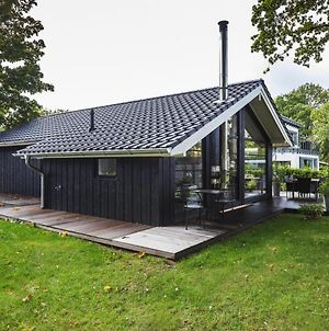 Holiday Home Hygge Am Dummer See Dummer - Dms01100E-F photos Exterior
