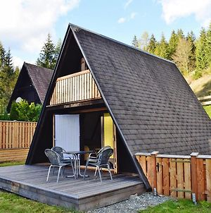 Holiday Home Trabochersee St- Peter-Freienstein - Osm02100E-F photos Exterior