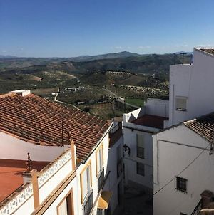 Living At The Top Of The World In Stunning Andalusia photos Exterior