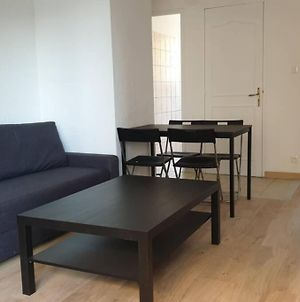 Apartment For 6 People With Free Parking photos Exterior