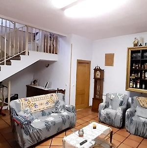 Apartment With 2 Bedrooms In Suances With Shared Pool Enclosed Garden And Wifi photos Exterior
